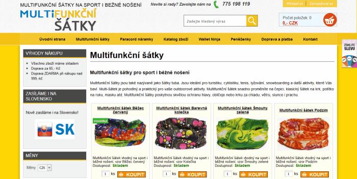 www.satky-tunel.cz